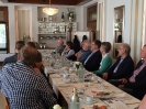 vlf-Landesverbandstag 2017 mit Mitgliederversammlung des vlf-NRW e.V.